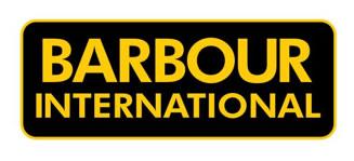 barbour collaboration wearsitatkat brand influencer