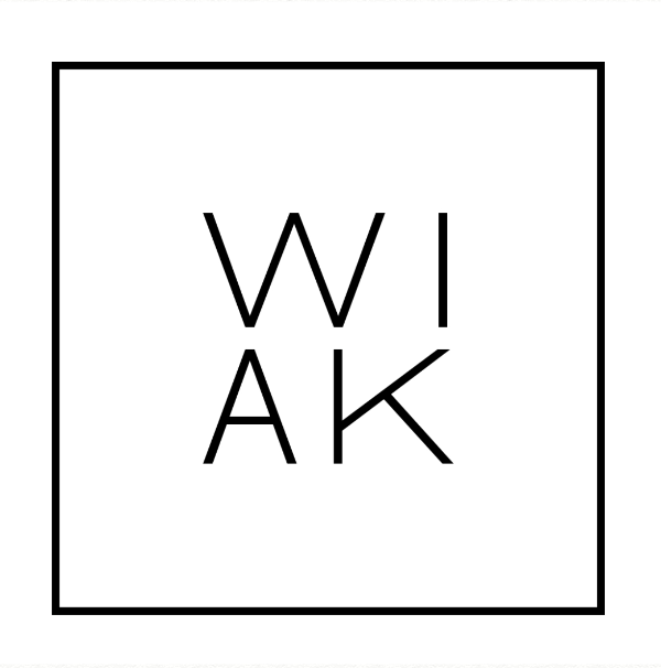 Wearsitatkat Consultancy